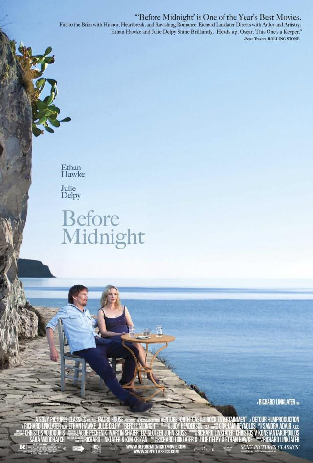 before-midnight-(2013)