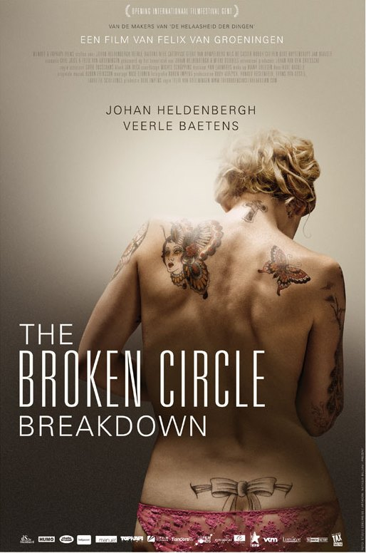 1008648_fr_the_broken_circle_breakdown_1340263416926