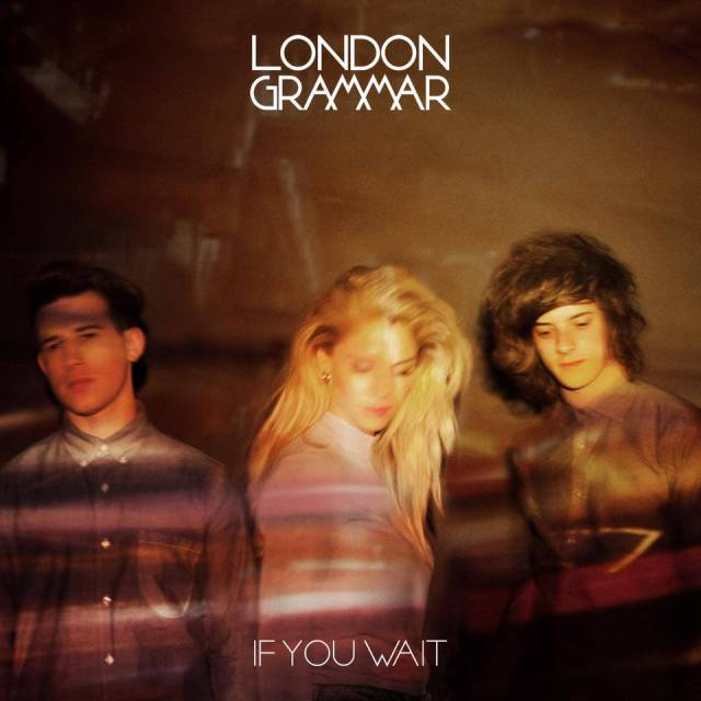 London-Grammar1