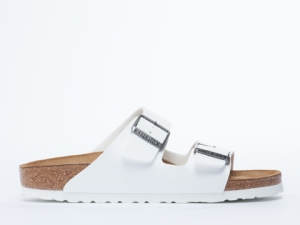Birkenstock-shoes-Arizona-Leather-(White)-010604