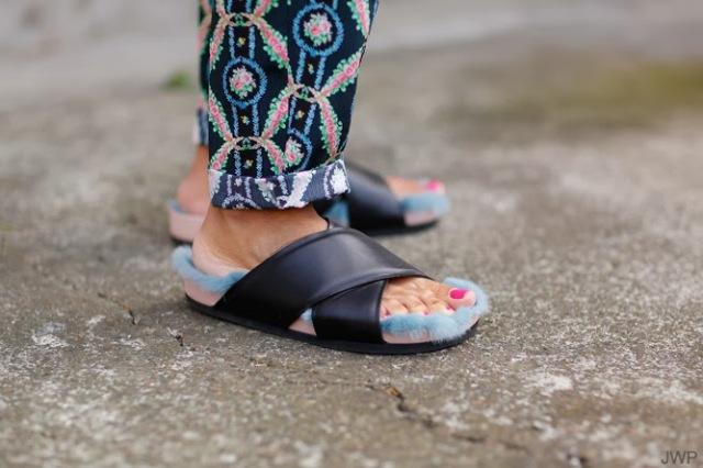 Celine_sandals2