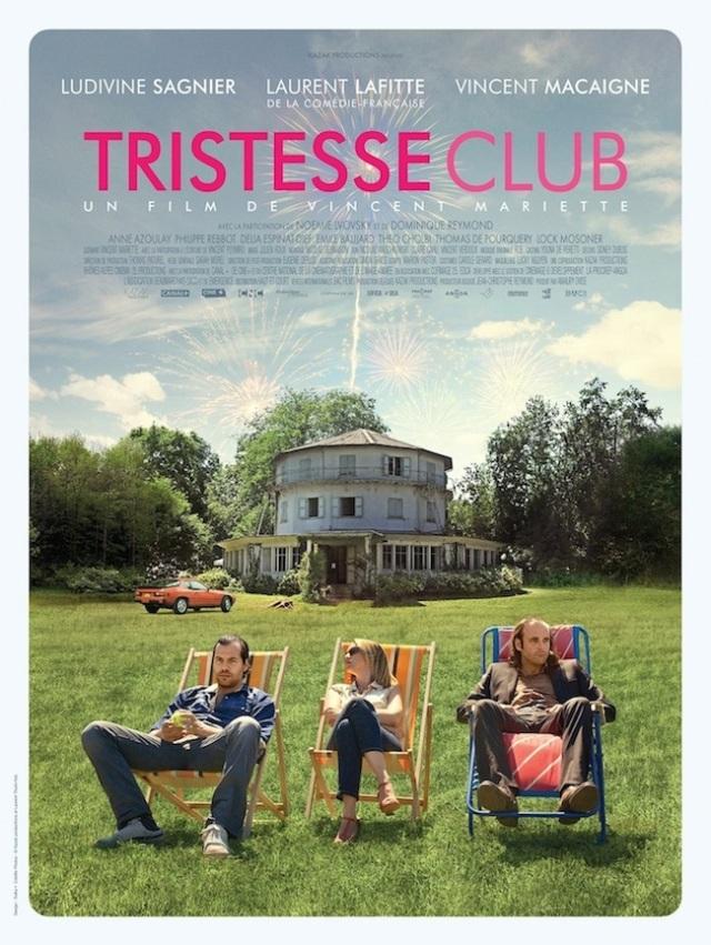 Tristesse-Club-affiche1