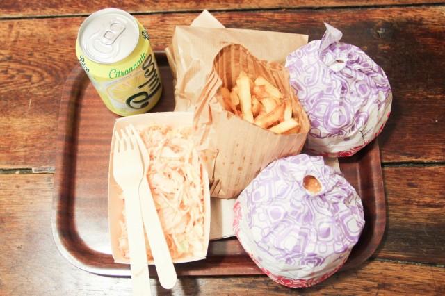 eastsideburgers-theworldofbergere-8