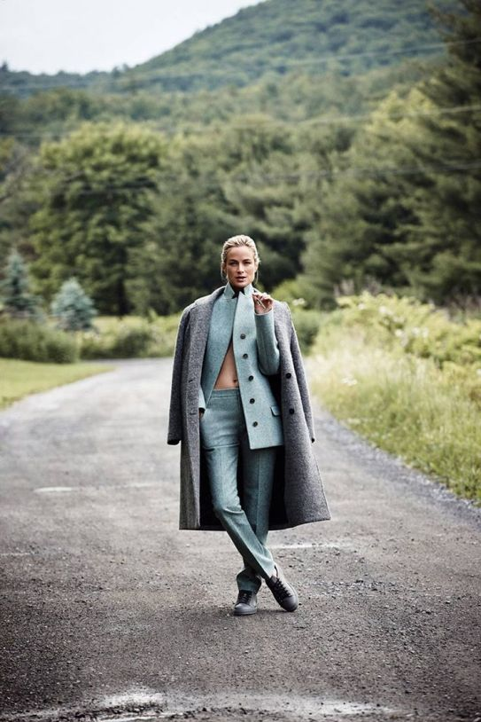CarolynMurphy-inspirations-fall-mood-grey-muse-fashion-theworldofbergere