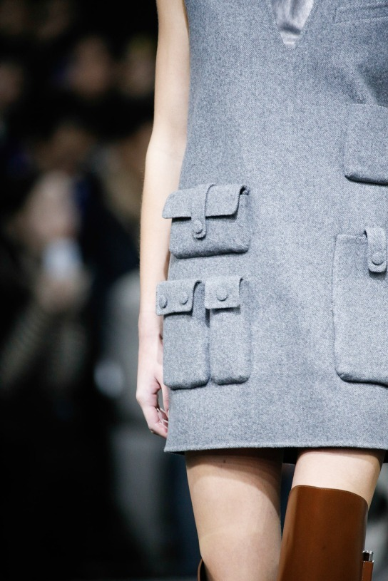 inspirations-fall-mood-grey-alexanderwang-nyc-runway-theworldofbergere