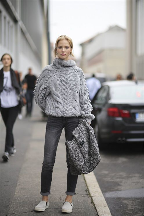 inspirations-fall-mood-grey-knit-steetstyle-theworldofbergere