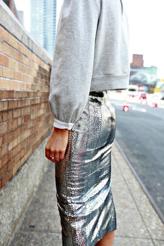 inspirations-fall-mood-grey-silver-streetstyle-fashion-theworldofbergere