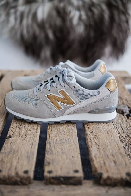 inspirations-fall-mood-grey-sneakers-newbalance-theworldofbergere