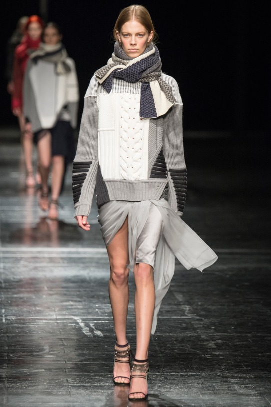 inspirations-fall-mood-grey-theworldofbergere-prabalgurung-nyc-fashionweek