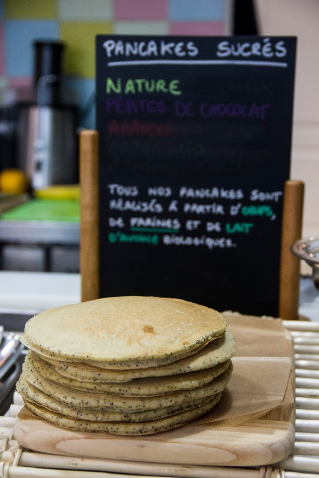 pancakesisters-theworldofbergere_10