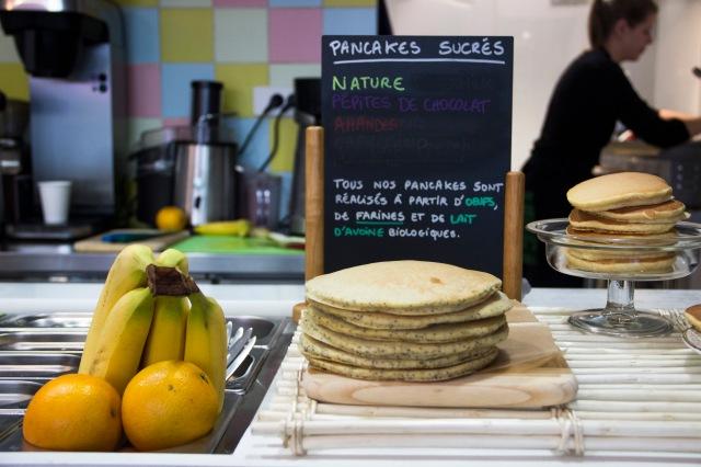pancakesisters-theworldofbergere_8
