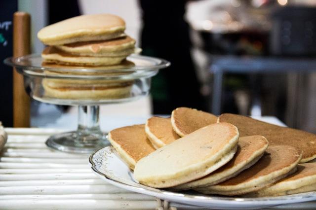 pancakesisters-theworldofbergere_9