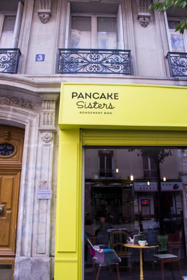 pancakesisters-theworldofbergere