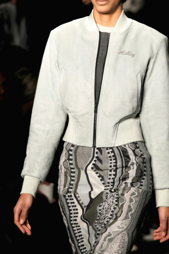 ragandbone-inspirations-fall-mood-grey-nyc-fashionweek-theworldofbergere