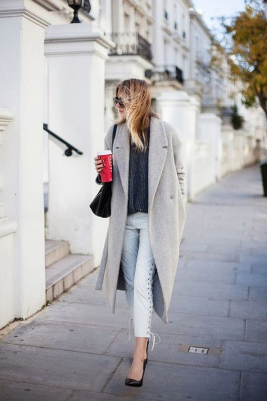 streetstyle-inspirations-fall-mood-grey-fashion-coat-theworldofbergere