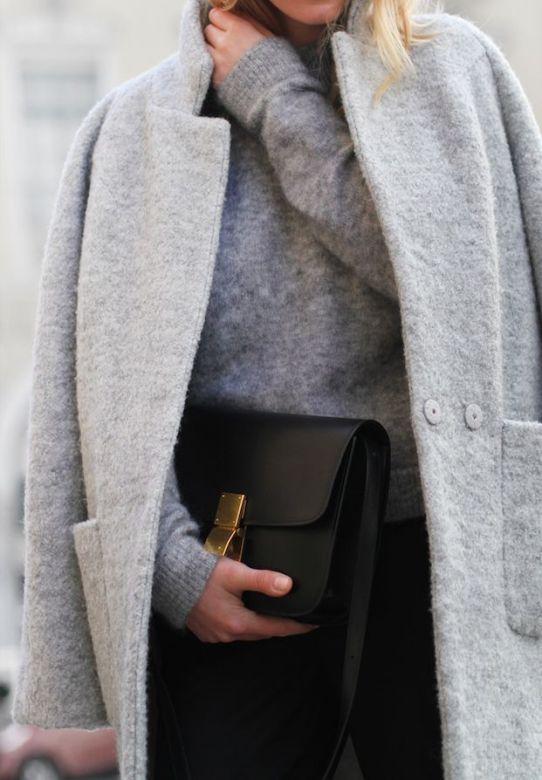 streetstyle-inspirations-fall-mood-grey-fashion-knit-theworldofbergere