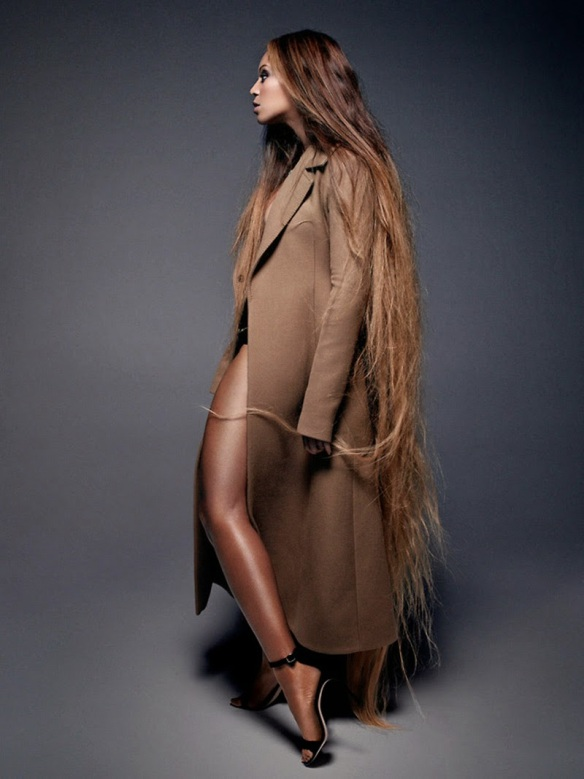 beyonce_cr-fashion_extensions_the-world-of-bergere