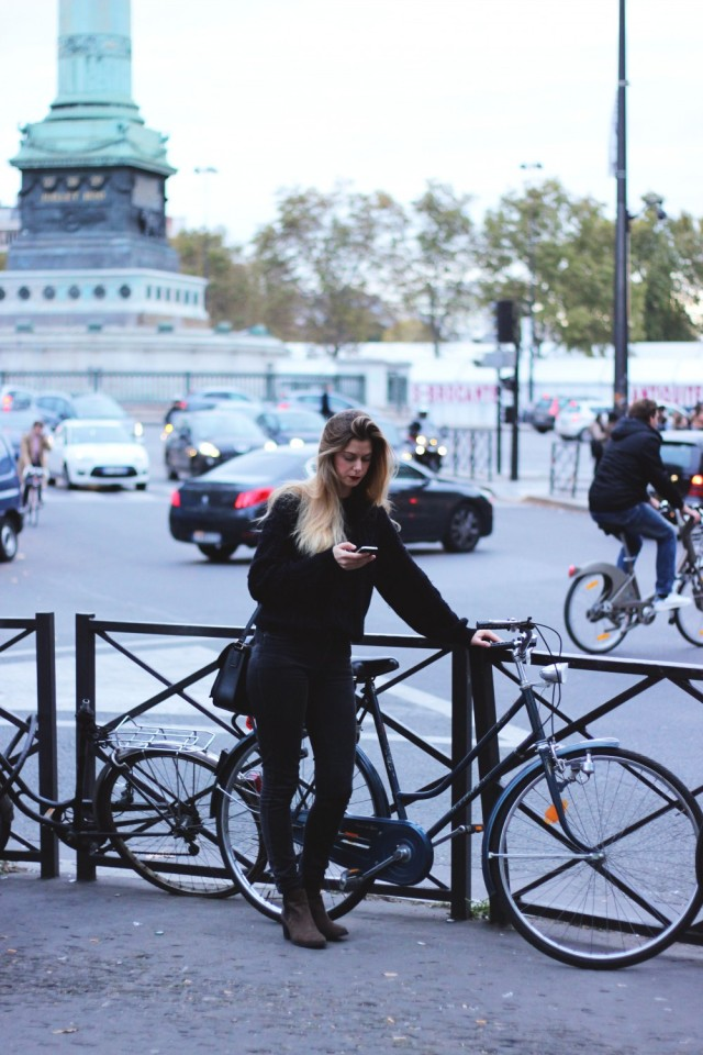 Parisbybike1-Theworldofbergere_3