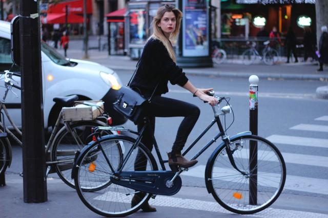 Parisbybike1-Theworldofbergere_4