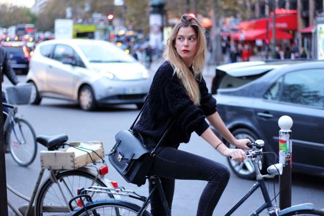 Parisbybike1-Theworldofbergere_5