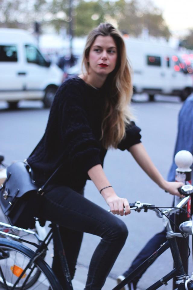 Parisbybike1-Theworldofbergere_7