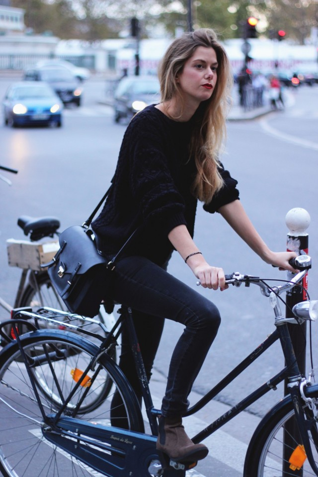 Parisbybike1-Theworldofbergere_8