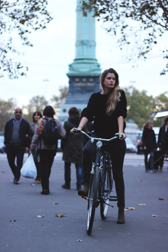 Parisbybike1-Theworldofbergere_6