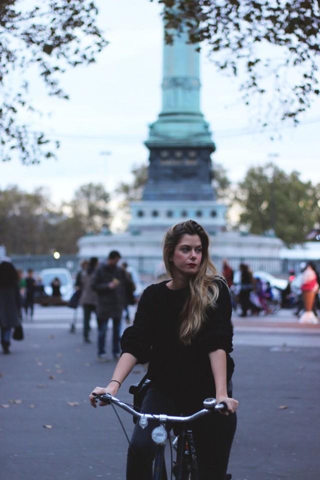 Parisbybike1-Theworldofbergere_1