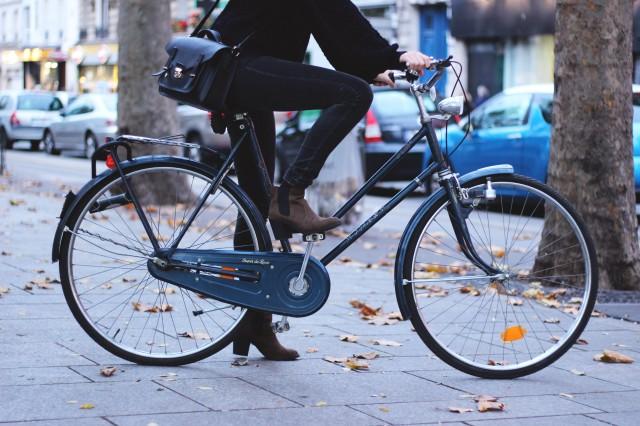 Parisbybike1-Theworldofbergere_2