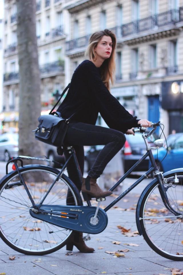 Parisbybike1-Theworldofbergere_9