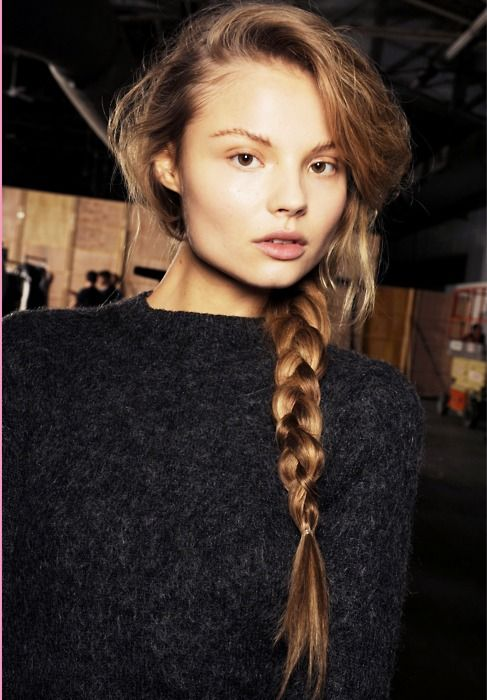 inspiration_hairstyle_braid_theworldofbergere