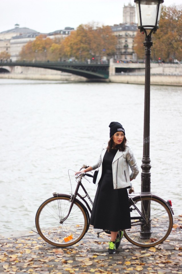 Parisbybike-Marina-Theworldofbergere_1