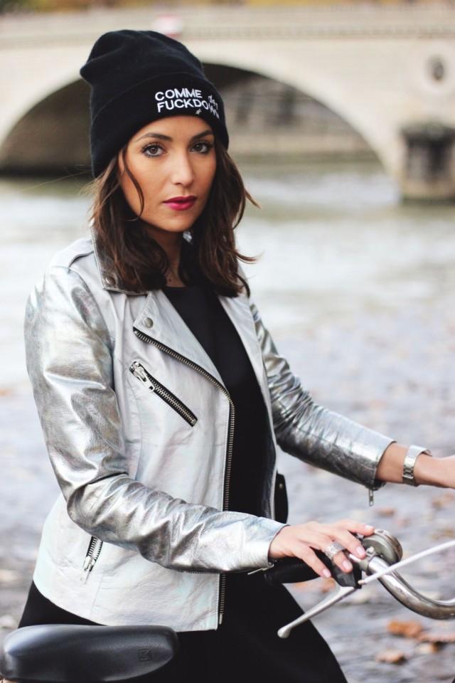 Parisbybike-Marina-Theworldofbergere_10