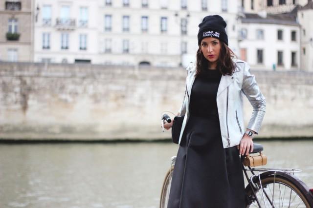 Parisbybike-Marina-Theworldofbergere_11