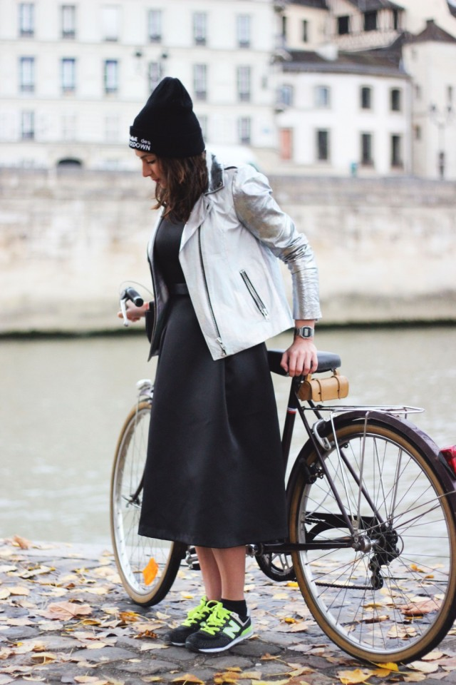 Parisbybike-Marina-Theworldofbergere_12