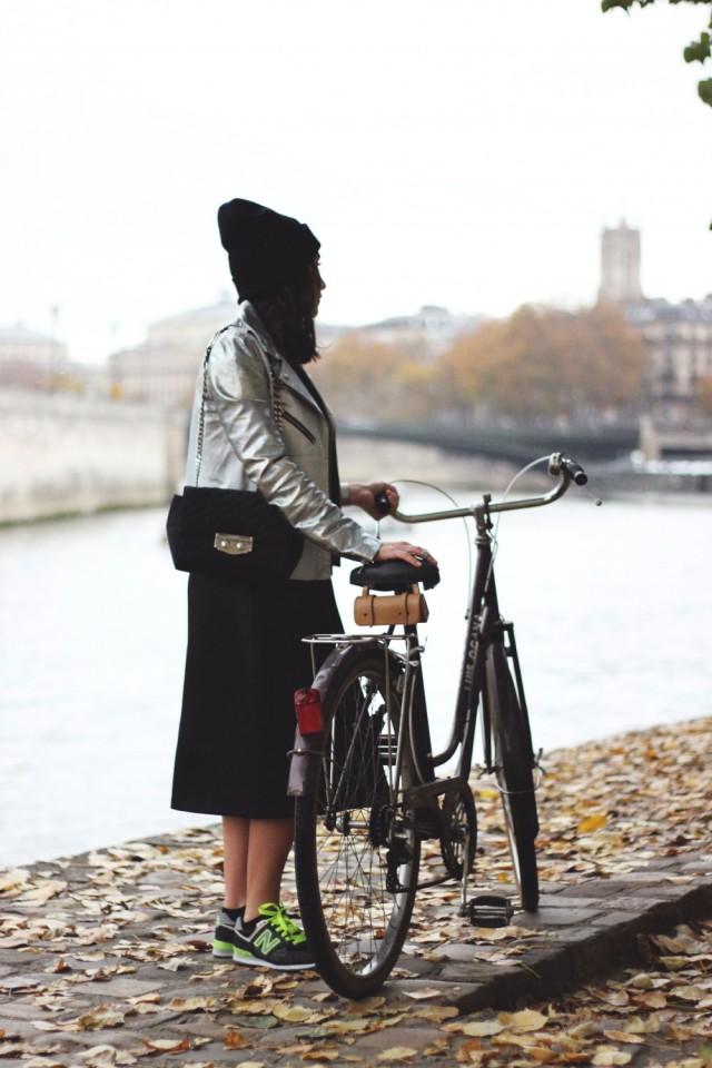 Parisbybike-Marina-Theworldofbergere_13
