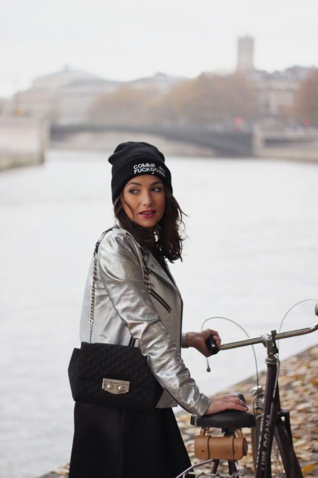 Parisbybike-Marina-Theworldofbergere_3