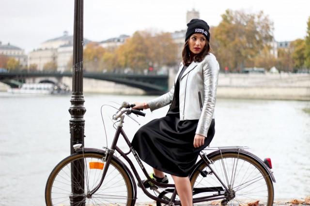 Parisbybike-Marina-Theworldofbergere_6
