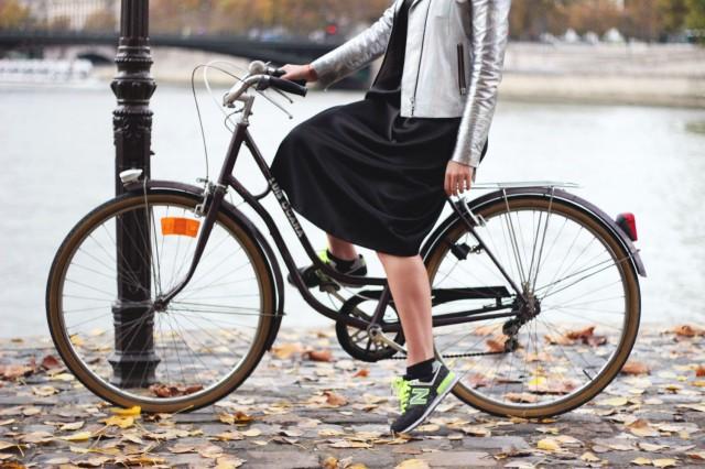 Parisbybike-Marina-Theworldofbergere_7