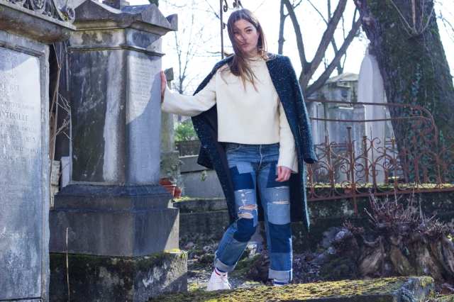 The-world-of-bergere-pere-lachaise-paris-11