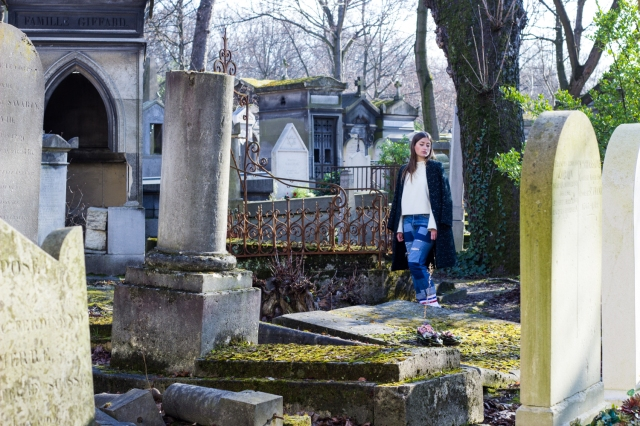 The-world-of-bergere-pere-lachaise-paris-13