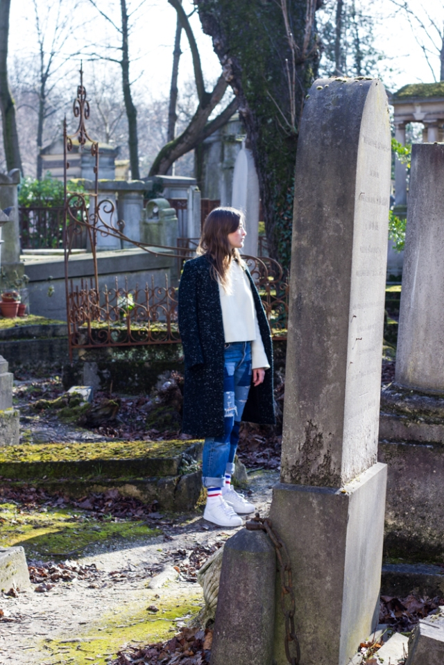 The-world-of-bergere-pere-lachaise-paris-15