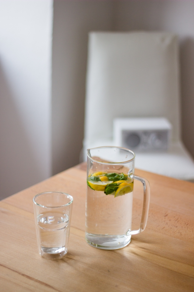 the-world-of-bergere-home-design-lemon-water