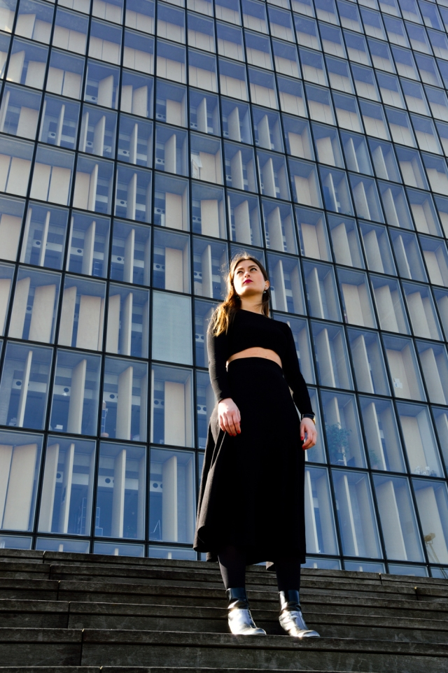 bnf-paris-blog-fashion-11