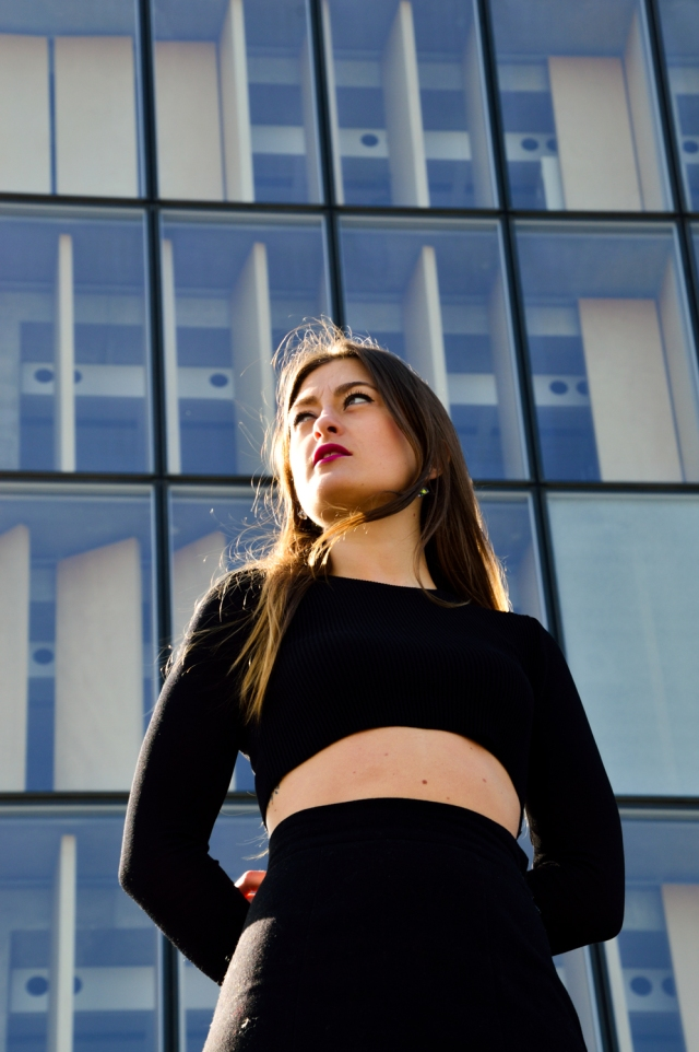 bnf-paris-blog-fashion-13