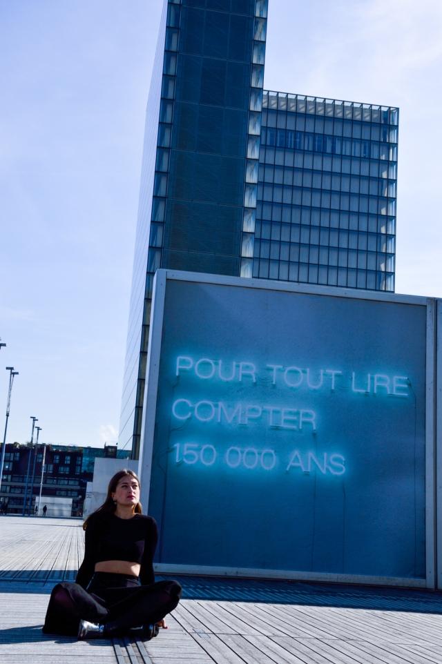 bnf-paris-blog-fashion-27