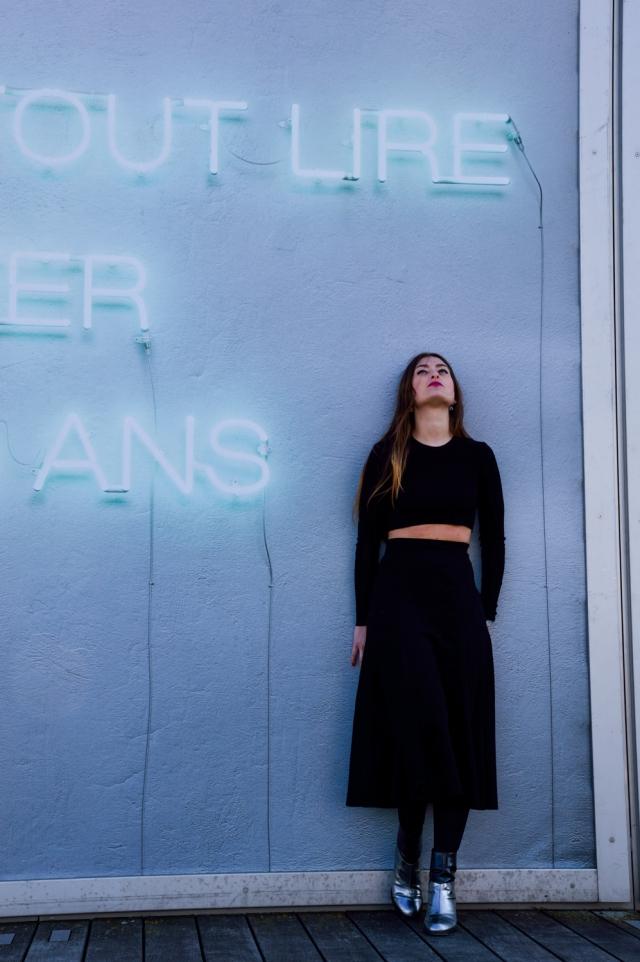 bnf-paris-blog-fashion-37