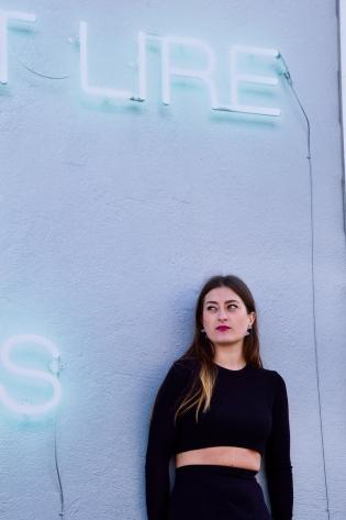 bnf-paris-blog-fashion-38