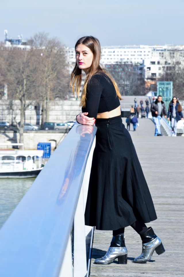 bnf-paris-blog-fashion-48