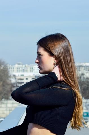 bnf-paris-blog-fashion-53